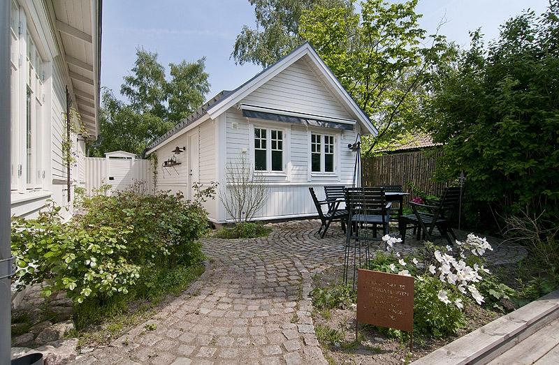 Välkommen till Magasinet i Sankt Anna Hus, husbygge, inredning, dekoration& trädgård Gammalt