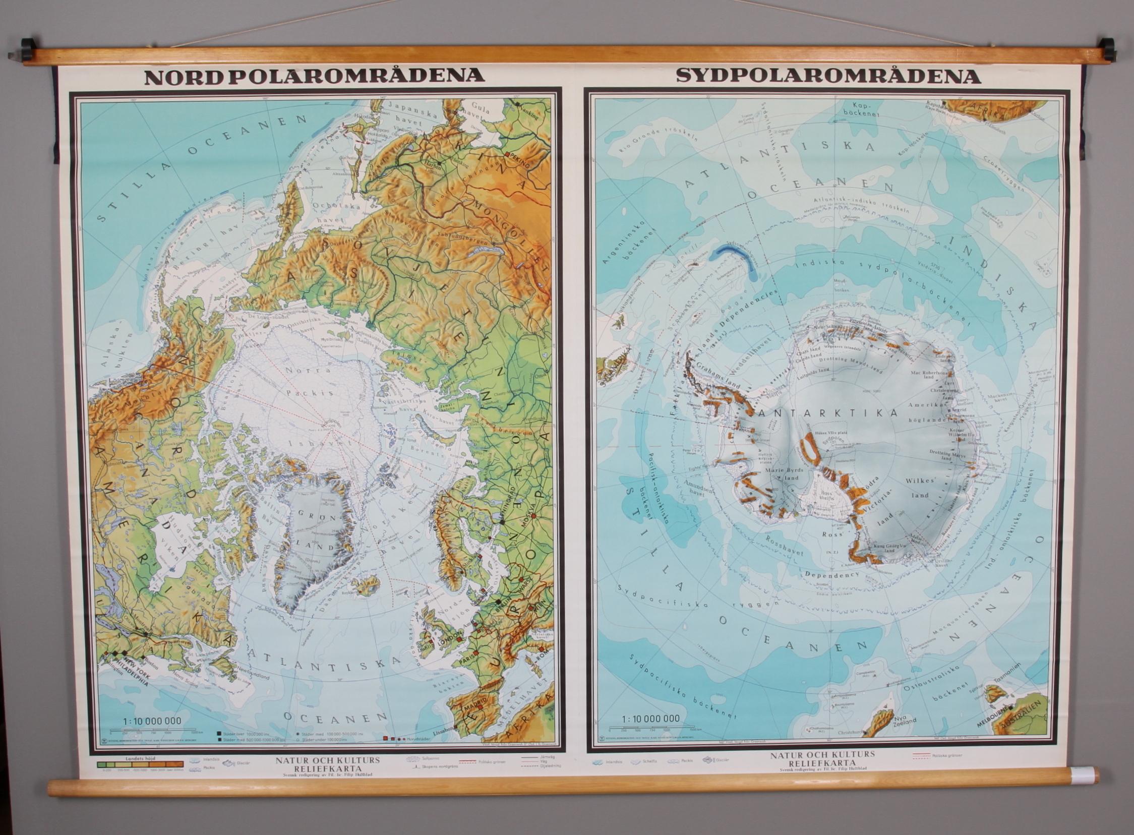 polarkarta1