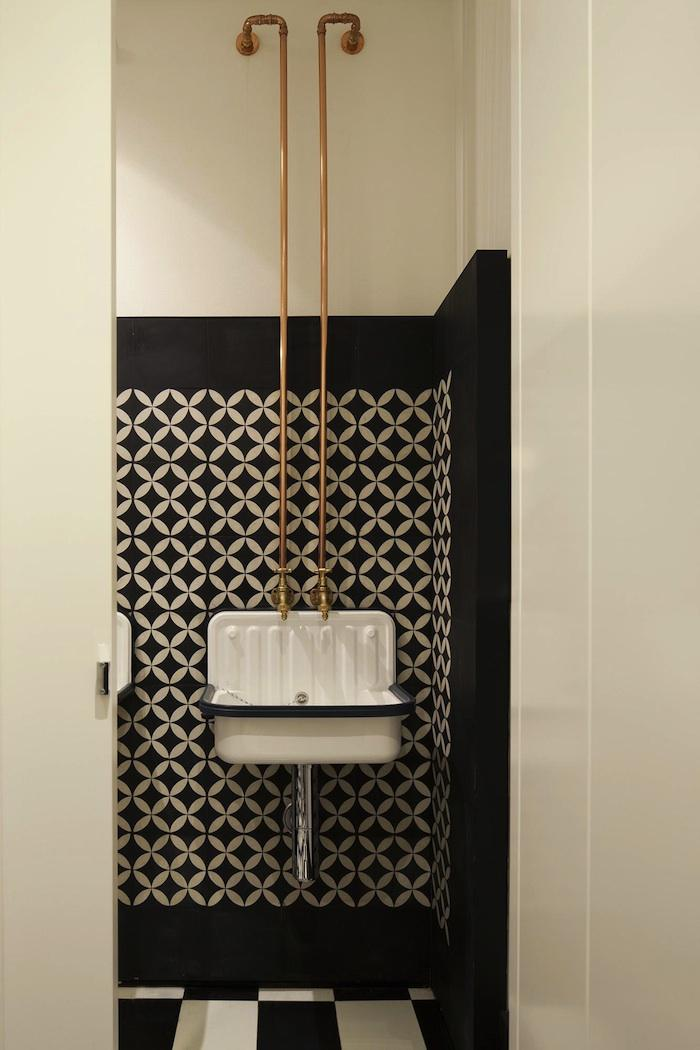 Industrial Taps On Pinterest Old Libraries Faucets And