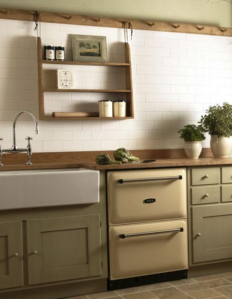 Fina Koksoar : Vackra kok, koksoar och marmorskivor  Volkommen till Magasinet i