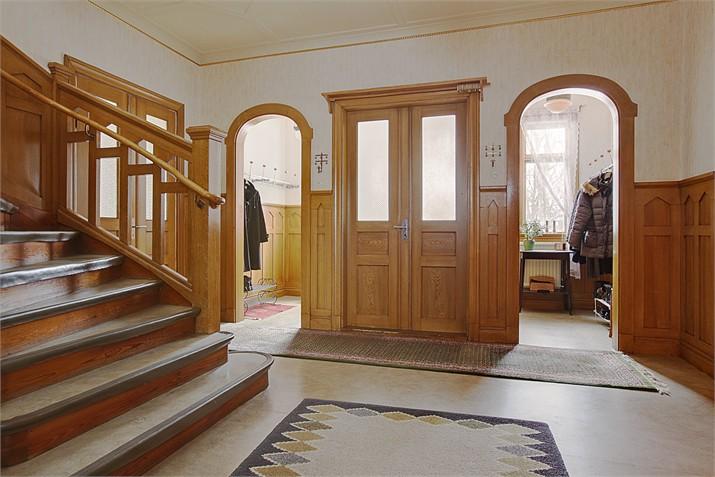 Trappa trappa inomhus : Vackra trappor inomhus när det regnar ute | Välkommen till ...