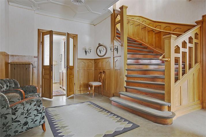 Vackra trappor inomhus när det regnar ute   Välkommen till ... : trappa inomhus : Trappa