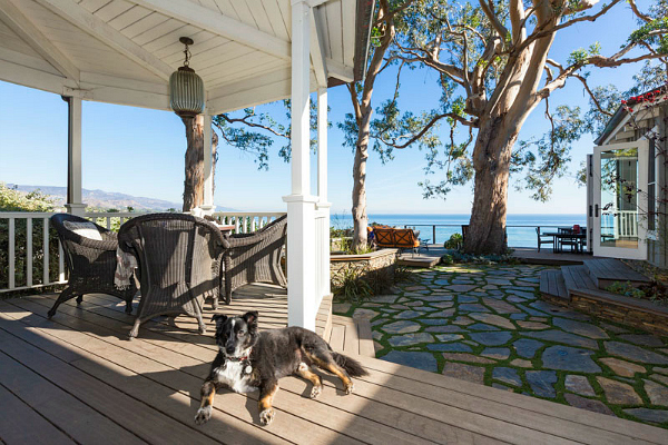 Mobile-Home-for-sale-Paradise-Cove-Malibu-4