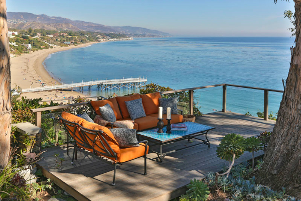 Mobile-Home-for-sale-Paradise-Cove-Malibu-7